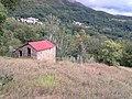 Bagni di Lucca, Province of Lucca, Italy - panoramio - jim walton (4).jpg