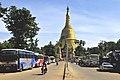 Bago, pagoda Shwe Maw Daw 01.jpg