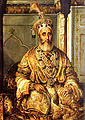Bahadur Shah II (cropped).jpg