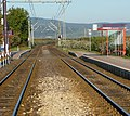 Bahnhof - panoramio (25).jpg