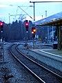 Bahnhof Moosburg.jpg