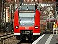 Bahnhof Weinheim - DB-Baureihe 425 - 425-818 - 2019-02-13 14-46-38.jpg
