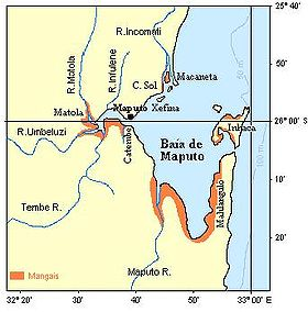 Baia map port.JPG