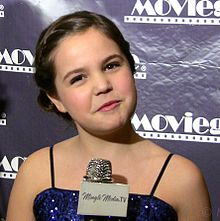 Bailee Madison 2011.jpg