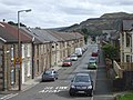 Bailey St, Ton Pentre - geograph.org.uk - 958566.jpg