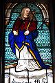 Bailly-le-Franc Exaltation-de-la-Sainte-Croix 031.jpg