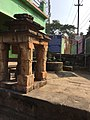 Baitala Deula Bhubaneswar 32.jpg