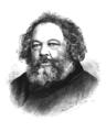 Bakunin woodcut.png