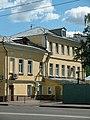 Bakuninskaya 14 04.jpg