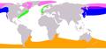 Balaenidae range map.png