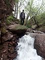 Balakot Waterfall.jpg