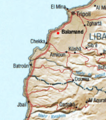 Balamand Map.png