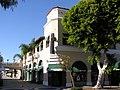 Balboa Inn.JPG