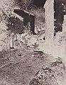 Baldus, Edouard-Denis - Wassermühle in Auvergne (Zeno Fotografie).jpg