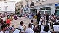 Ball dels Locos Olleria Magdalena-12.jpg