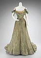 Ball gown MET 65.184.65a-b front CP4.jpg