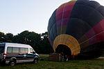 Ballonfahrt Köln 2013 – Bodenstation – Impressionen vor dem Start und nach der Landung 20.jpg