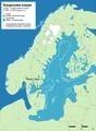 Baltic History 7500-BC.png