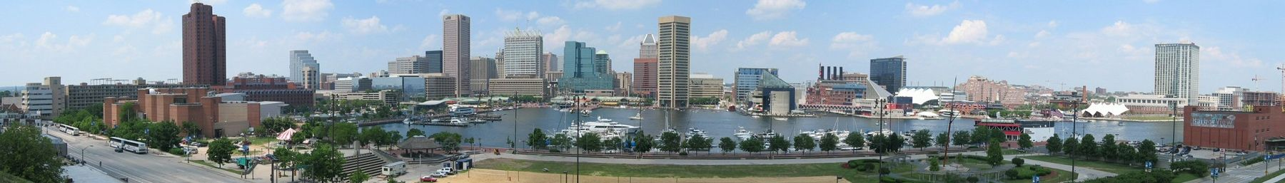 Baltimore Inner Harbor Panorama banner.jpg