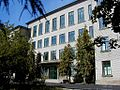 Baltinavas vidusskola 2002-08-10 - panoramio.jpg