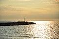 Baltiysk, Kaliningrad Oblast, Russia - panoramio - Anton Yefimov (1).jpg