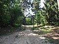 Baltupiai, Vilnius, Lithuania - panoramio (36).jpg