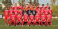 Balzan F.C. first team.jpg