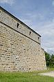 Bamberg, Altenburg-065.jpg
