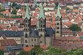 Bamberg, Dom, von der Altenburg gesehen-007.jpg