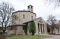 Bamberg, Evang.-Luth. Pfarrkirche Erlöserkirche, 004.jpg