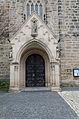 Bamberg, Theuerstadt, St. Gangolf, 003.jpg