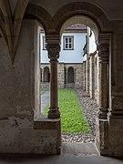 Bamberg Karmelitenkreuzgang 9274533.jpg