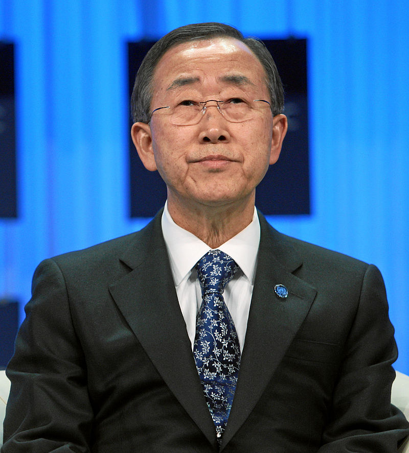 Ban Ki-Moon Davos 2011 Cropped.jpg