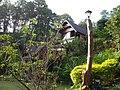 Ban Pong, Hang Dong District, Chiang Mai, Thailand - panoramio (2).jpg