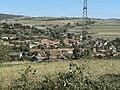 Banat, St.Helena - panoramio (2).jpg