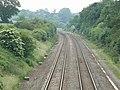 Banbury to Oxford railway line - geograph.org.uk - 464115.jpg