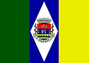 Triband (flag)