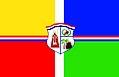 Bandera municipalidad de ita.jpg