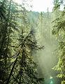 Banff (15784106376).jpg