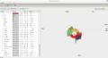 Baobab 3.2.1 Screenshot.png