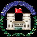Barangay Socorro alt seal.png