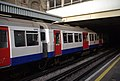 Barbican tube station MMB 07.jpg