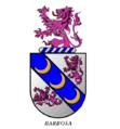 Barbosa.png