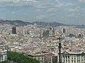 Barcelona - panoramio (35).jpg