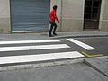 Barcelona Grâcia 11 (8338782778).jpg