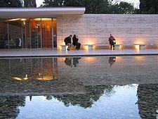 Minimalismo wikipedia la enciclopedia libre for Casa minimalista wikipedia