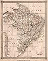 Barclay's Dictionary Brazil.jpg