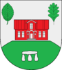 Bargstedt Wappen.png