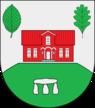 Bargstedt Wappen.png