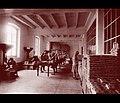 Barilla, stabilimento, Parma 1927 san dl SAN-IMG-00002015.jpg